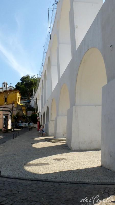 Lapa 14111901 001 Arcos da lapa
