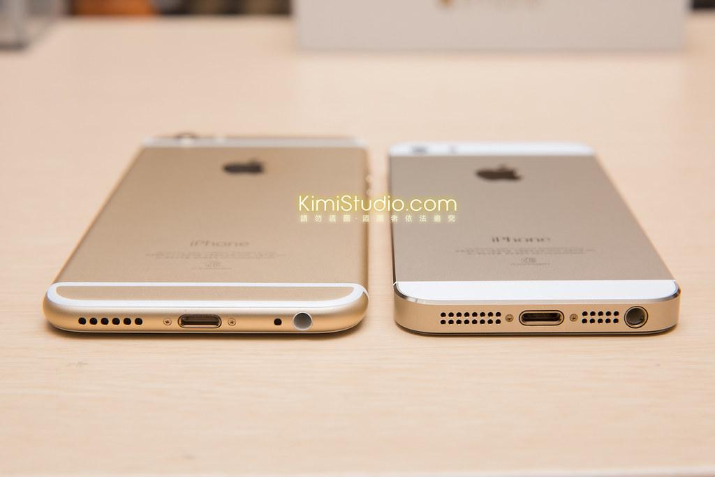 2014.09.26 iPhone 6-017