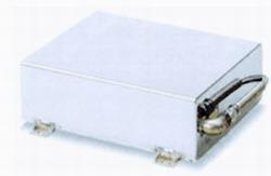 超音波投入式振動盒