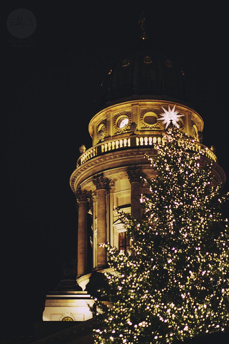 christmasmarket (9) Kopie