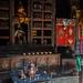 Drakmar Monastery by jmhullot