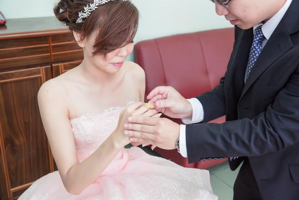 兆品婚攝, 兆品酒店婚攝, 婚攝, 婚攝推薦, 婚攝楊羽益, 苗栗婚攝,ao