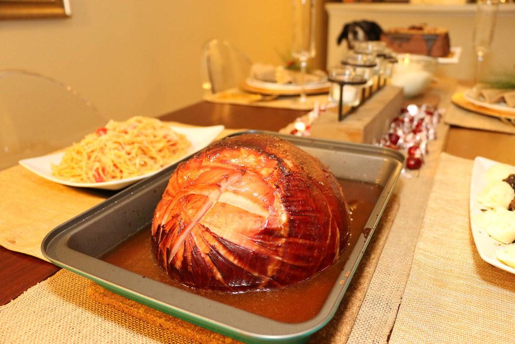 Christmas-Eve-Dinner-13