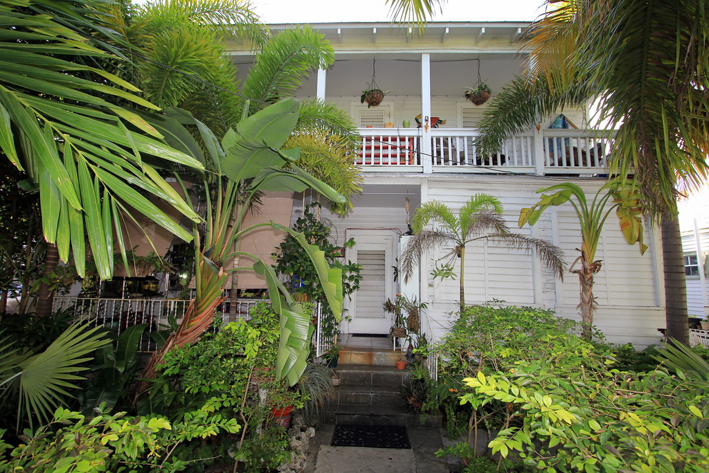 Preferred Properties Real Estate Key West
