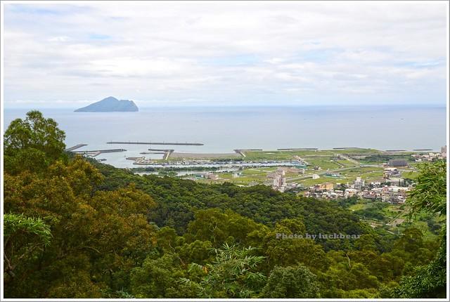 頭城平湖園咖啡006-DSC_6400
