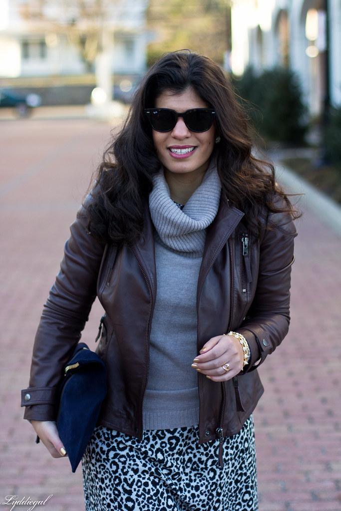leopard dress, sweater, leather jacket-7.jpg