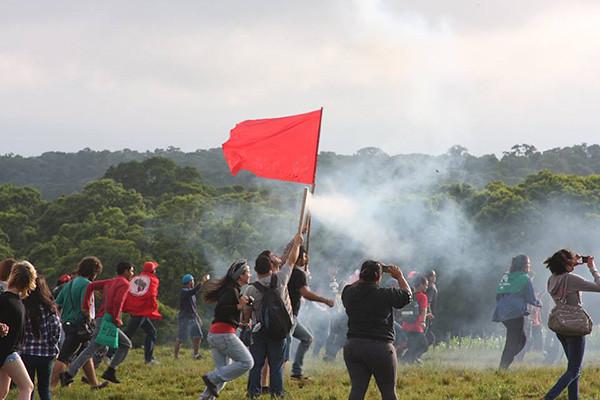 ocupação_juventude_RS2.jpg
