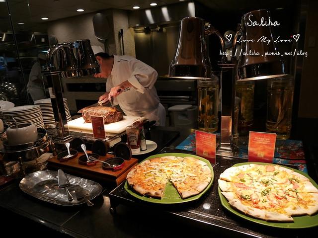 台北飯店午餐下午茶吃到飽遠企cafe (38)