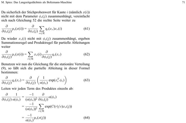 PLOS equation sample