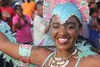 sxm st maarten carnival photos videos 2015 judith roumou (12)