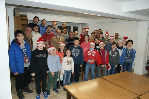 20141213_Rapides Nadal CEA_14