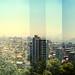 Santiago by lomocouple