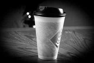 coffeeforbreakfastbw