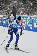 winter sport, nordic combined, individual sports, ski cross, skiing, sports, recreation, cross-country skiing, downhill, nordic skiing,