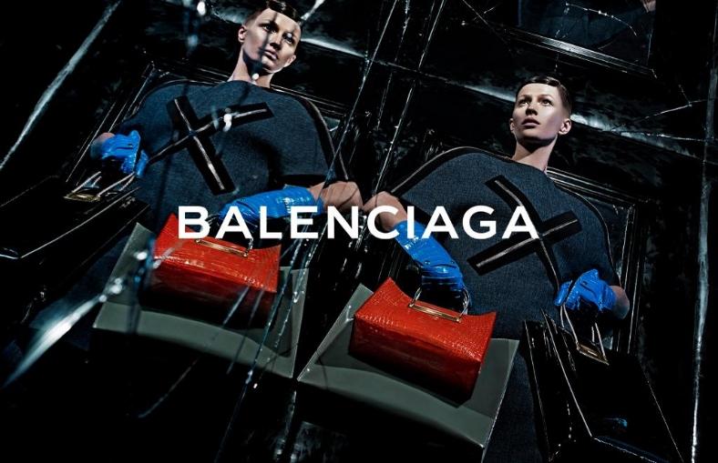 balenc3