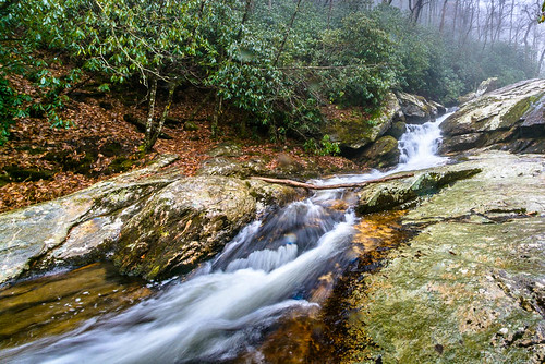 nature water waterfall unitedstates january northcarolina falls newland 2015 uppercreekfalls lowerfallsonuppercreek