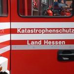 Kreisjugendfeuerwehrtag 2009 (21)