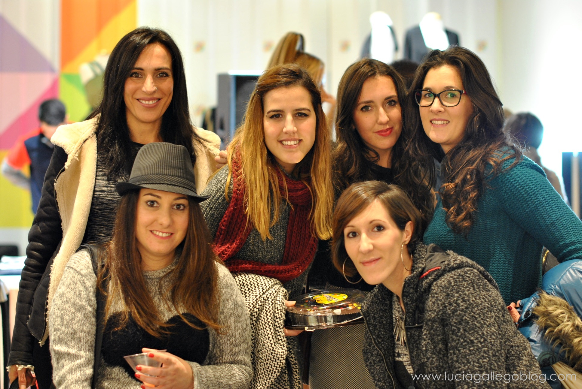 bloggers-day-05