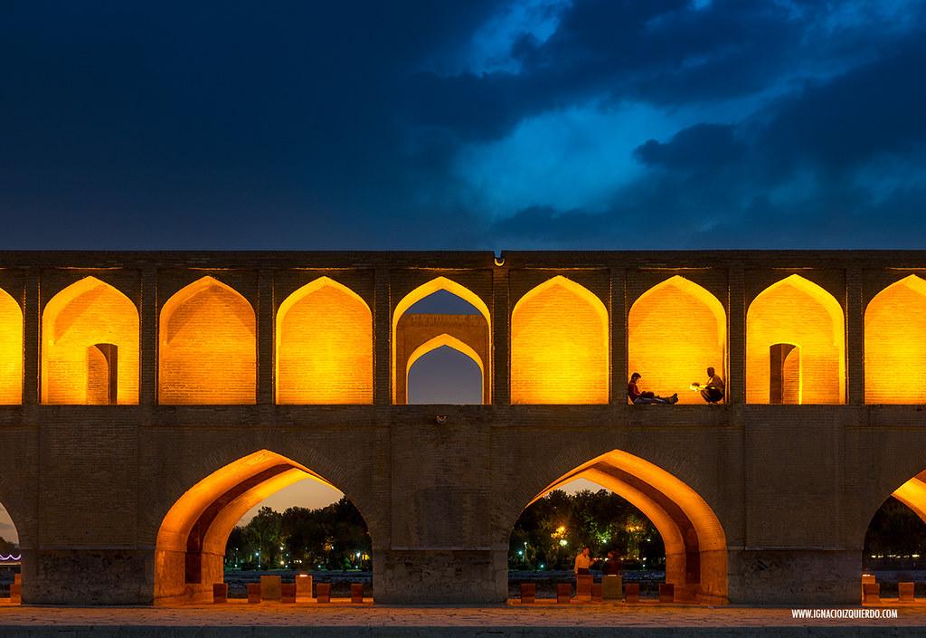 Isfahan 80