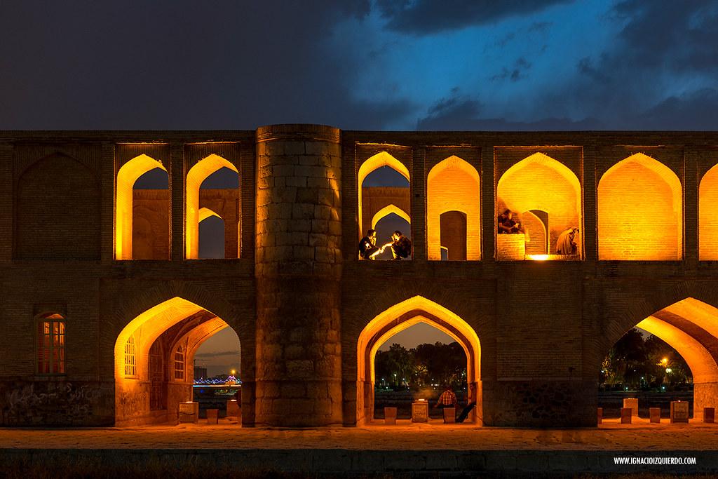 Isfahan 73
