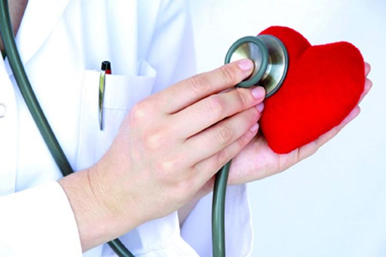 Chi phí để điều trị suy tim dự kiến sẽ tăng gấp đôi vào năm 2030