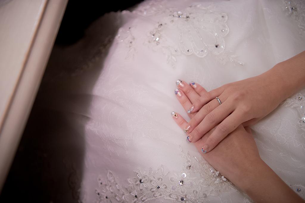 '君品酒店婚攝,婚攝BrianWang,婚禮紀錄,自主婚紗,類婚紗,海外婚紗婚禮,BWS_7656'
