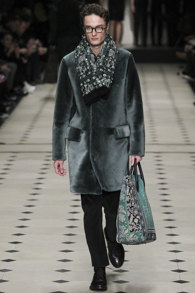 FW15 London Burberry Prorsum033_Almantas Petkunas(VOGUE)