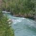 Smith River - Rock Creek Ranch Pool