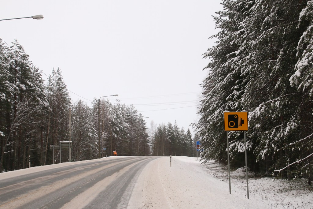 Finland201