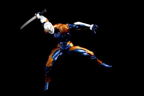 RevolMini_Cyborg_Ninja_06