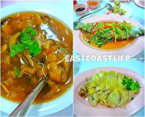 Hainanfood2.jpg