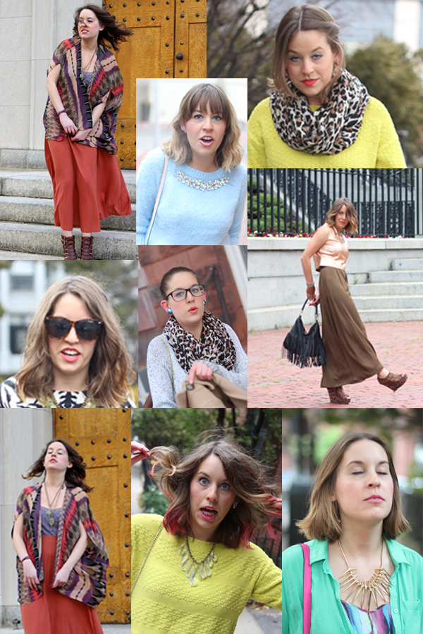 2014 blogger bloopers, style tab, boston fashion blogger,
