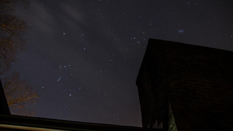 Stars-026