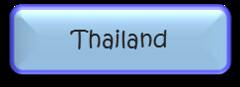 Thailand_Logo