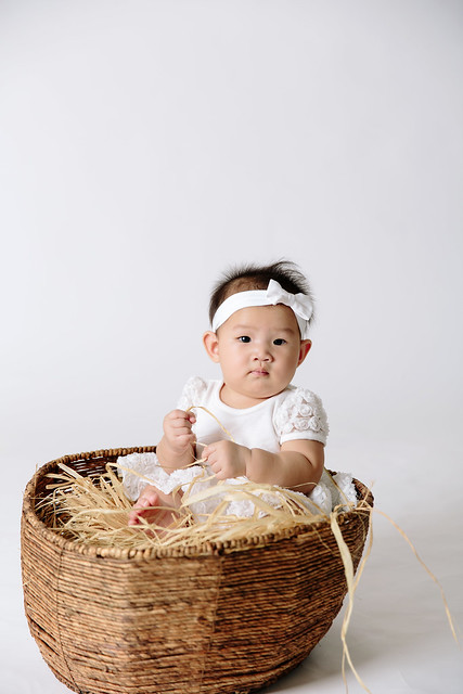 Baby Chanelle Chew - 34