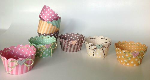 cupcakewrapper_letspolkamonamie_lynettelundquist1
