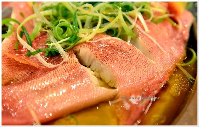 富美活海鮮南港店011-DSC_0749