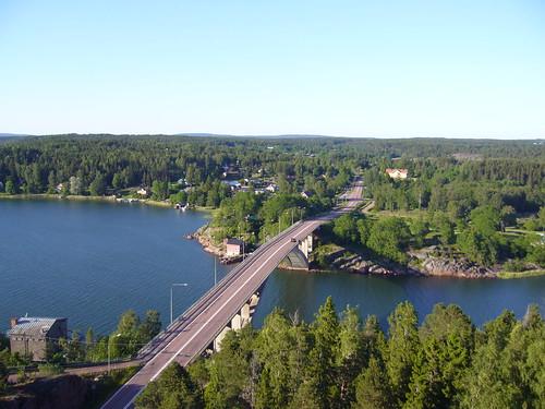 summer june finland geotagged fin 2009 aland åland ahvenanmaa finström a godby 200906 20090624 geo:lat=6023526600 geo:lon=2001563100