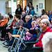 DASYC Concierto Reyes Magos Coro Residencia Juan XXIII_20150105_Carlos Pérez Adsuar_02