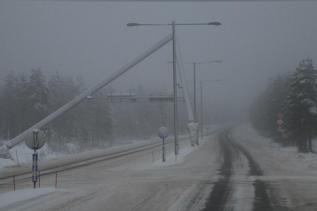 Finland248