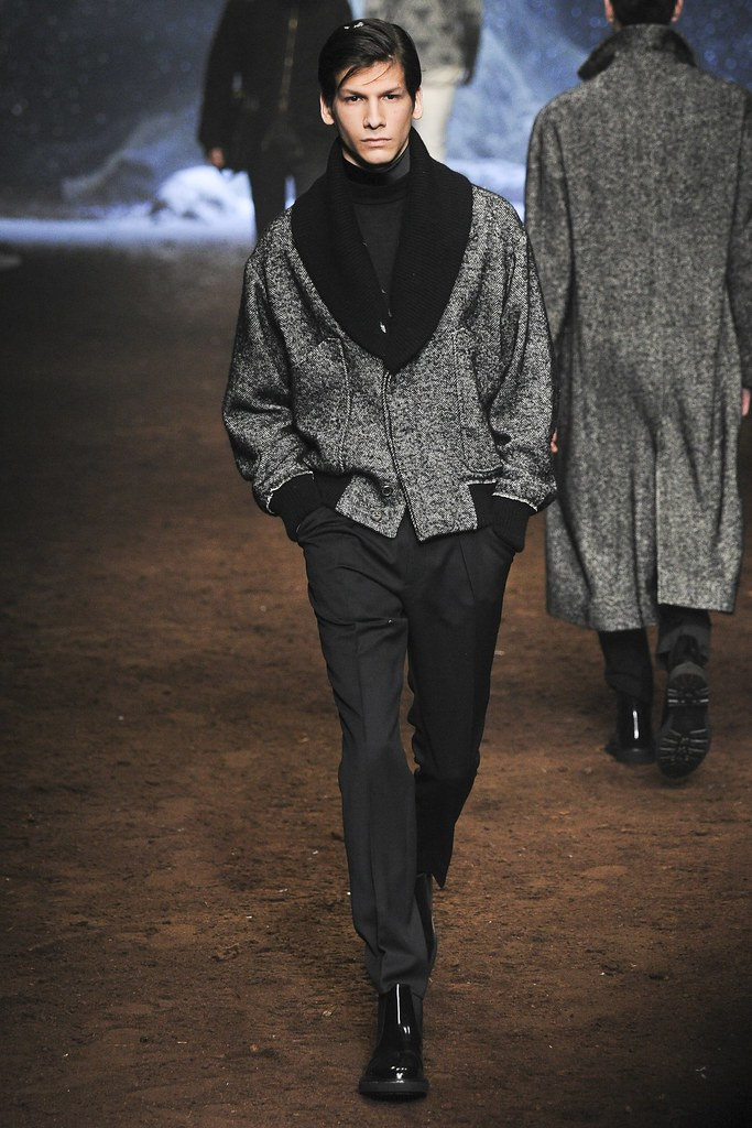 FW15 Milan Corneliani042_Sam Maouchi(VOGUE)