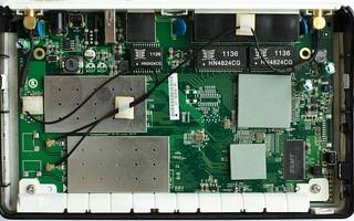 DIR-825 B2 (B1 cpuinfo)
