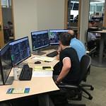 2016 NOAA Satellite Proving Ground/User Readiness Meeting