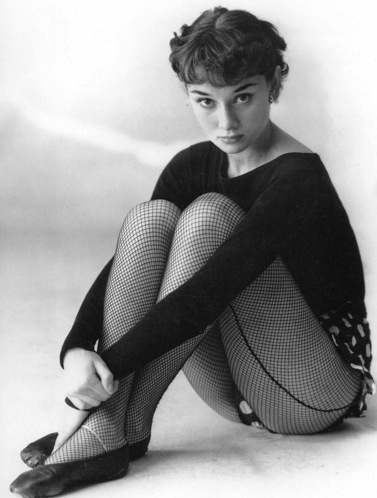 Hepburn33