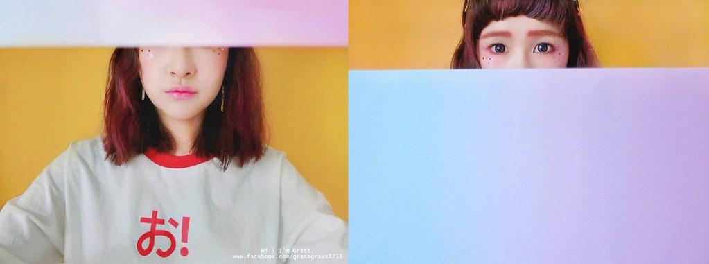 CIMG4695_副本_副本_副本-horz