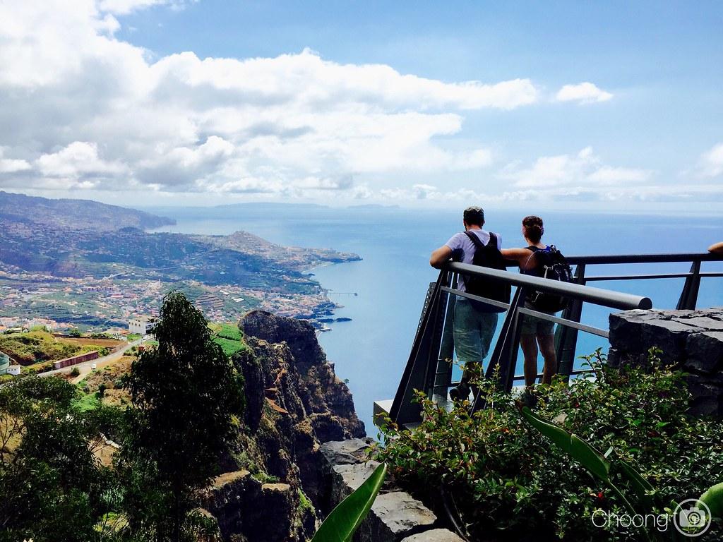 Hello Funchal! #iphone6plus #funchal #madeira #outdoor