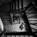 sleepwalker #1 by mark letheren photography