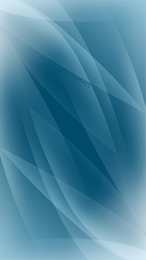 Modern Abstract Wallpapers / Backgrounds For Samsung Z1