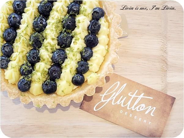 0712-Glutton Dessert (8)