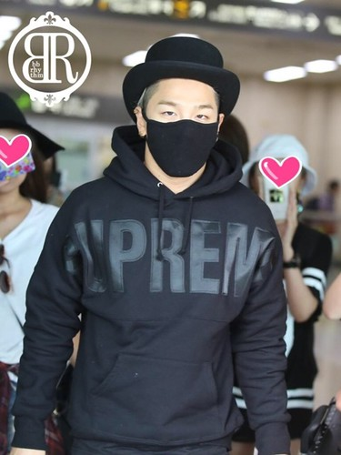 Taeyang-GimpoAirport-20140905-byBBRhythm(5)